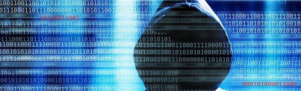 MKB: Cybersecurity tegen cybercrime