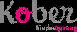 Kober Kinderopvang