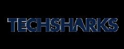 Techsharks