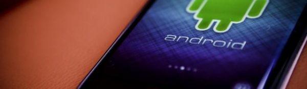 Malware ingezet om duizenden telefoons te bespioneren